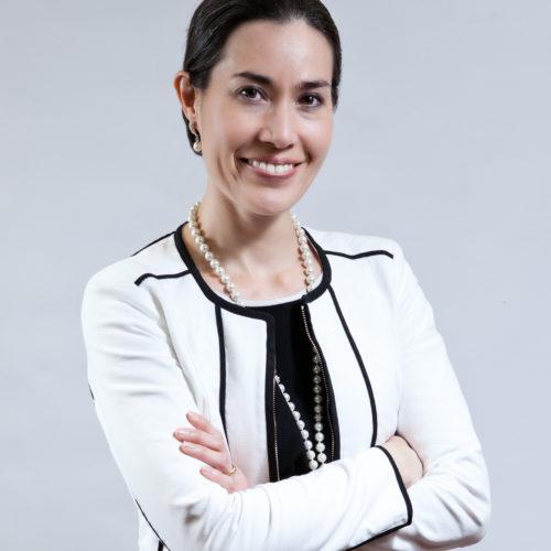 Dr. Lora Melman