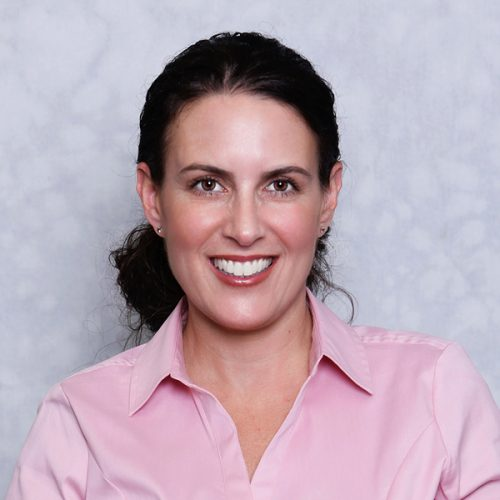 Lisa Siracusa