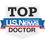New Jersey Top Doctor Award