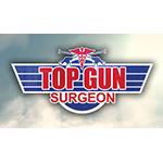 Top Gun Skills and Suturing