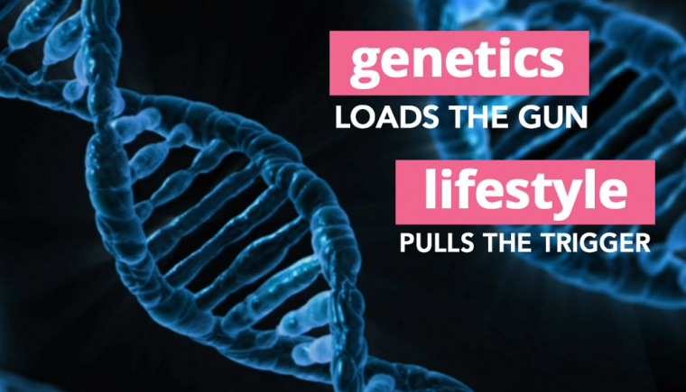 blame-it-on-genes-760x435